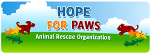 hope-for-paws_logo